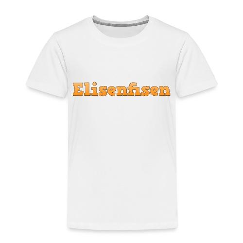 cooltext183999763804559 png - Kids' Premium T-Shirt