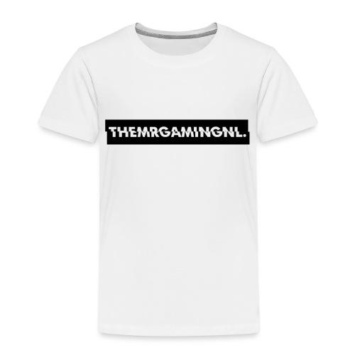 0485ba516b214ab089afcf2a65f106fb png - Kinderen Premium T-shirt