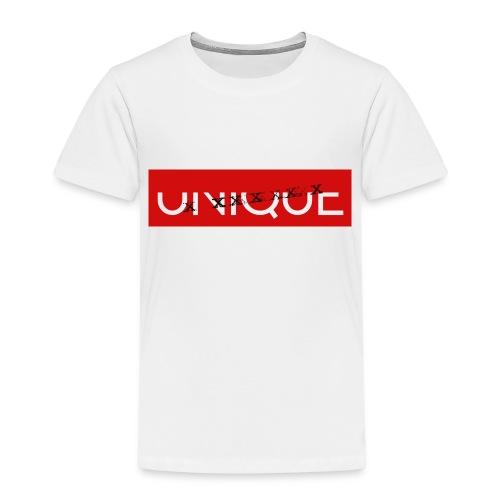 Tee shirt UC-Brand - T-shirt Premium Enfant