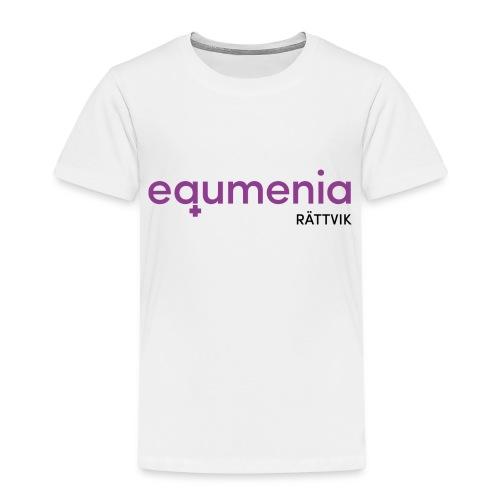 514871E3 904B 46EA A53E B42A678D0381 - Premium-T-shirt barn