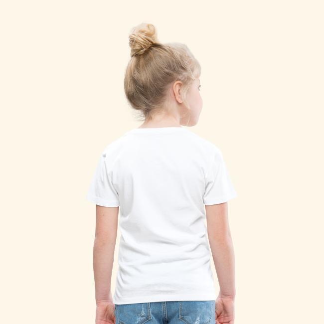 Zylinder Statt Kinder