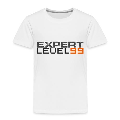 XL99 [Dark] - Kids' Premium T-Shirt