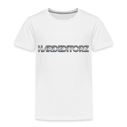 cool - Kinderen Premium T-shirt