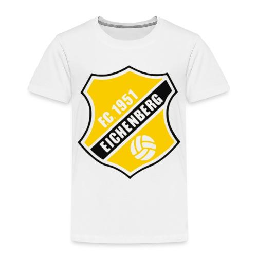 FCE Orignial - Kinder Premium T-Shirt
