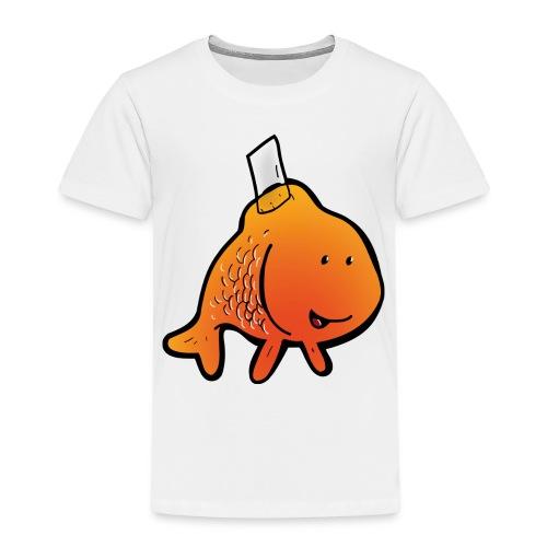 JOKE - T-shirt Premium Enfant
