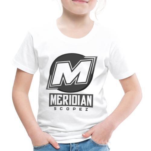 Offizielles sc0pez merch - Kinder Premium T-Shirt
