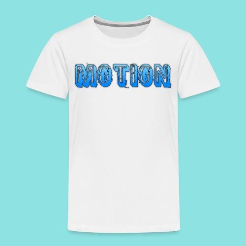 cooltext187071889796068 png - Kids' Premium T-Shirt