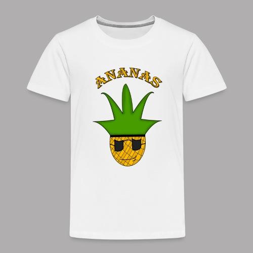 Swit bébé - T-shirt Premium Enfant