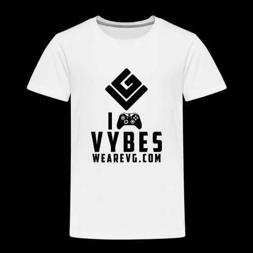 Logo-3 - Kids' Premium T-Shirt