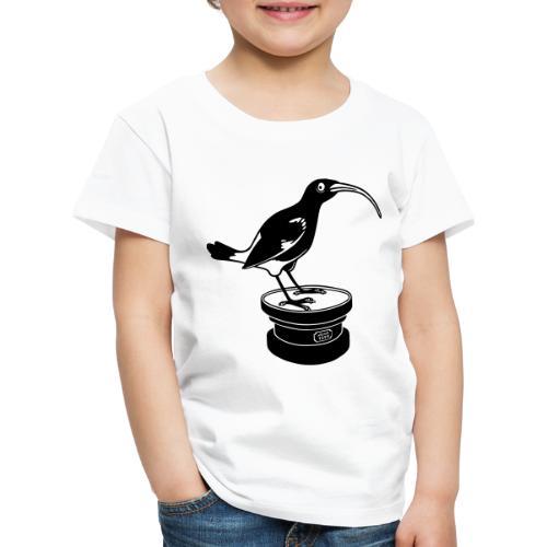 mamo - Kinder Premium T-Shirt