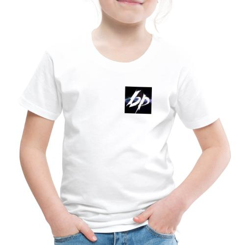 BP - Kinderen Premium T-shirt