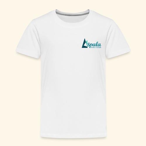Aspala Competiton - T-shirt Premium Enfant