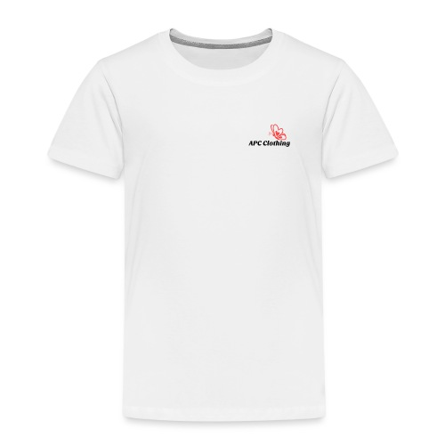 Drawing png - Kids' Premium T-Shirt