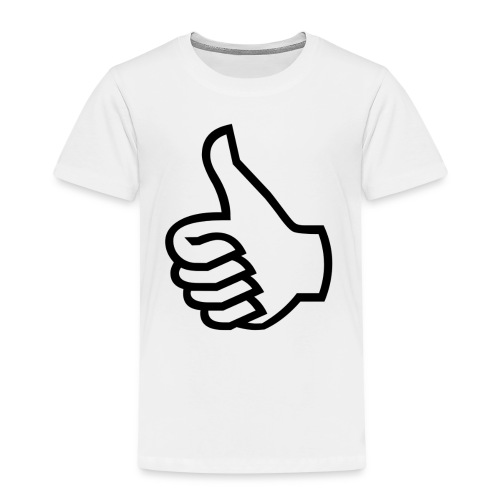 sadfgwefdasf png - Premium-T-shirt barn