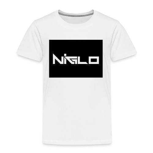 none - T-shirt Premium Enfant