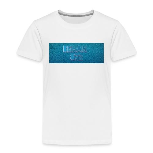 20170910 195426 - Kids' Premium T-Shirt