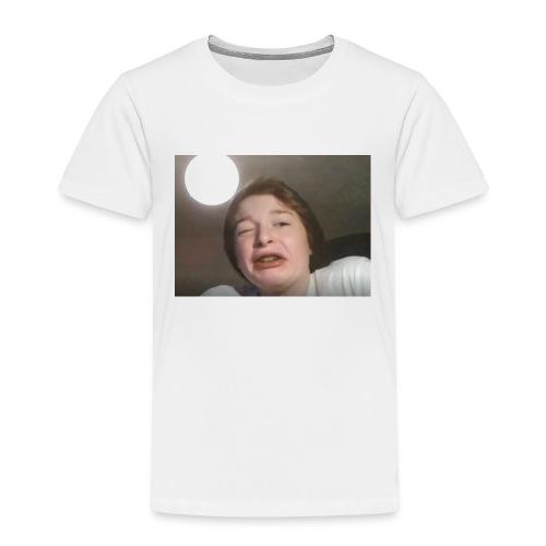 21763595 1422332031220876 1119895232 n - Premium-T-shirt barn