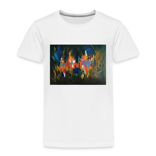 IMG 3075 - T-shirt Premium Enfant
