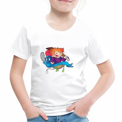 avent21 mc - Kids' Premium T-Shirt