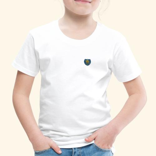 The Originalys Collection - T-shirt Premium Enfant