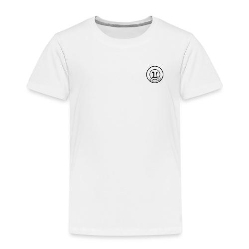 Unum - T-shirt Premium Enfant