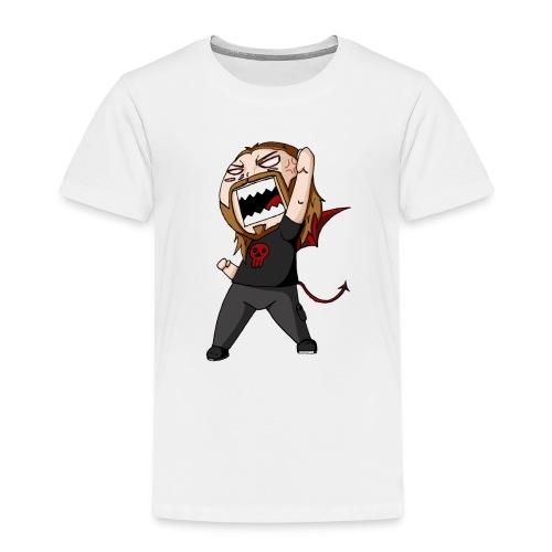 Taku homme - T-shirt Premium Enfant