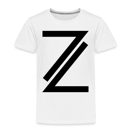 Z - Kids' Premium T-Shirt