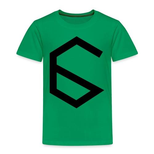 6 - Kids' Premium T-Shirt