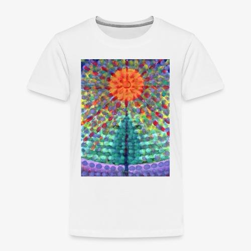 Miraż - Koszulka dziecięca Premium