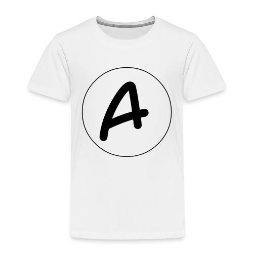 Mens RaiD_Appeal Logo - Kids' Premium T-Shirt