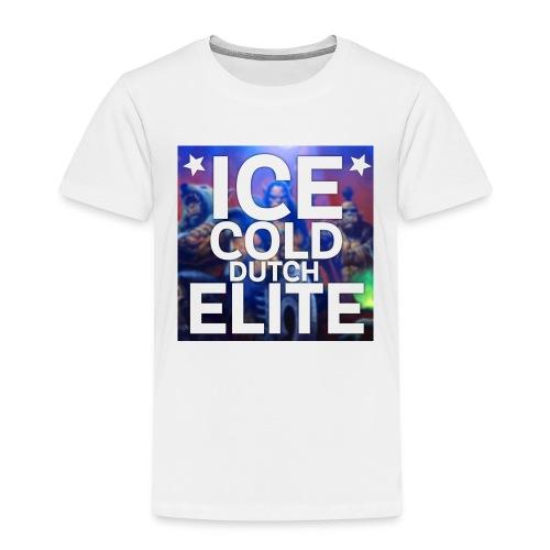 ^ - Kinderen Premium T-shirt