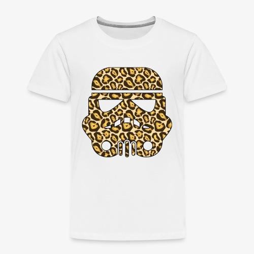 Stormtrooper - Maglietta Premium per bambini
