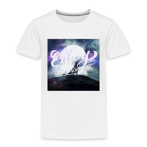 Kirstyboo27 - Kids' Premium T-Shirt