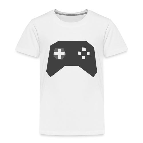 DieZocker Merch - Kinder Premium T-Shirt