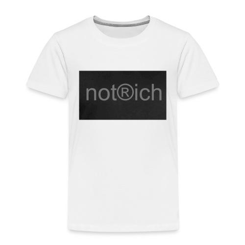 IMG 1899 - Kinderen Premium T-shirt