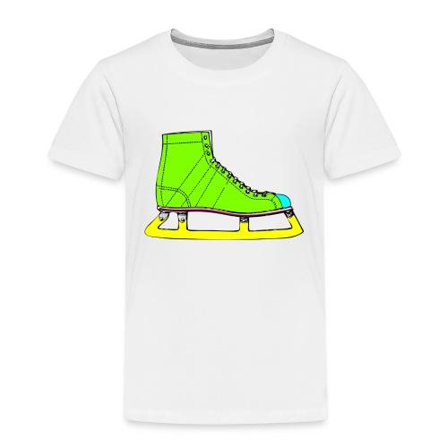 Cindy Theiss - Kinder Premium T-Shirt