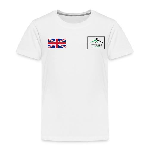 download png - Kids' Premium T-Shirt