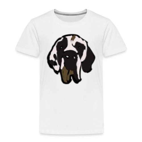 5 png - T-shirt Premium Enfant