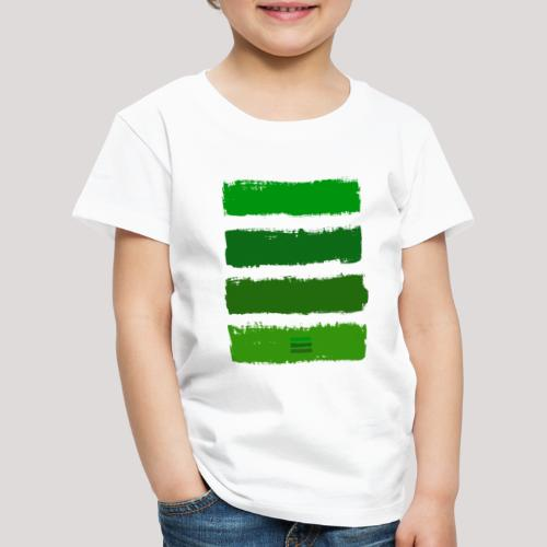 MK 22 - Kids' Premium T-Shirt