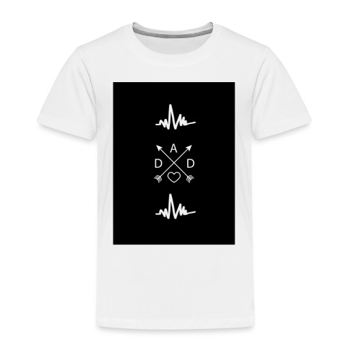 IMG_0271 - T-shirt Premium Enfant