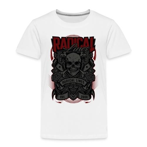 sssssssssss png - Premium-T-shirt barn