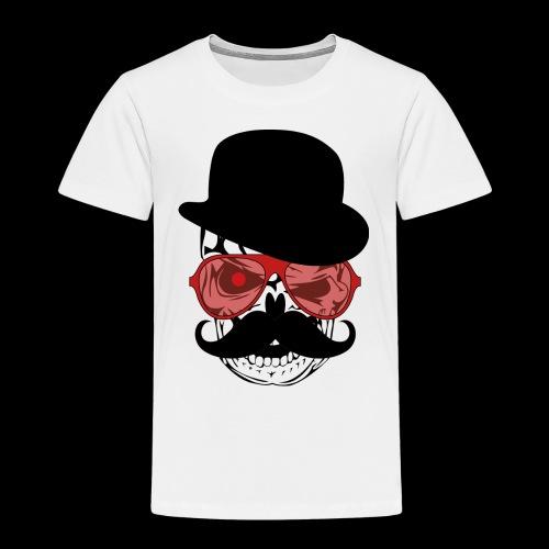 Firavaka - T-shirt Premium Enfant