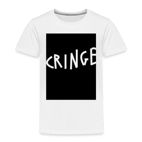 IMG 0547 - Premium T-skjorte for barn