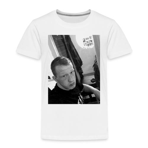 Random Teenages - Kids' Premium T-Shirt