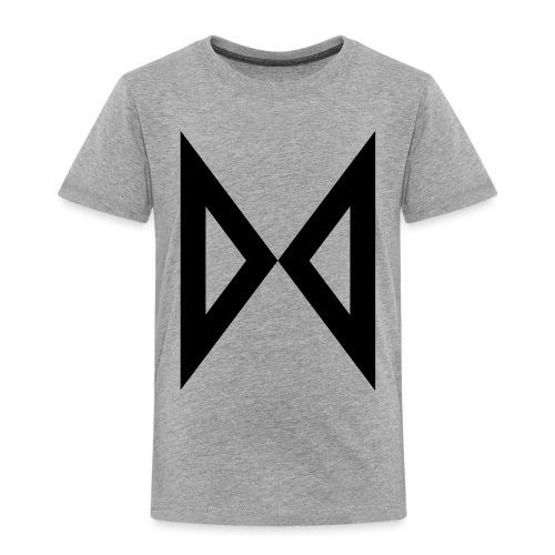 M - Kids' Premium T-Shirt