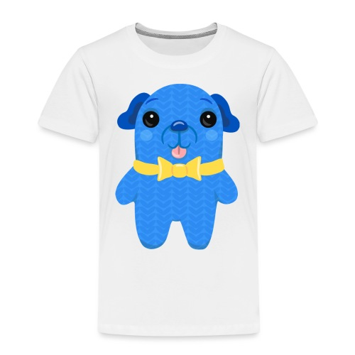 Suds junior - Kids' Premium T-Shirt
