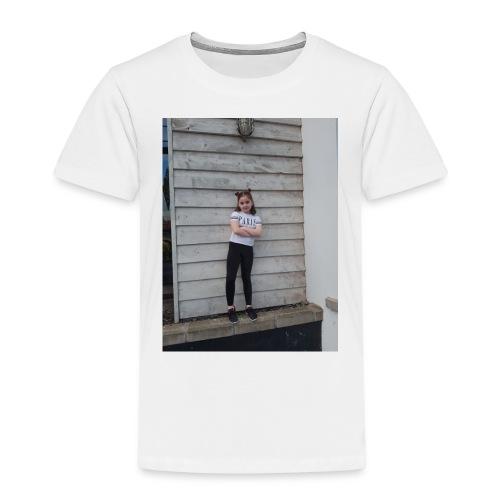 Orlaith McKenna Official Merch - Kids' Premium T-Shirt