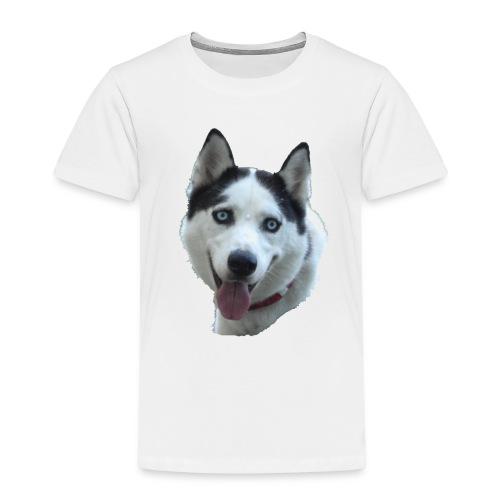 Yuki - Kinder Premium T-Shirt