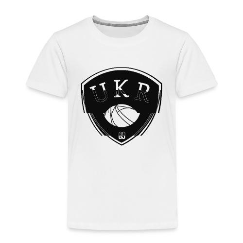 333 png - T-shirt Premium Enfant