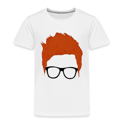 JALG - Kids' Premium T-Shirt